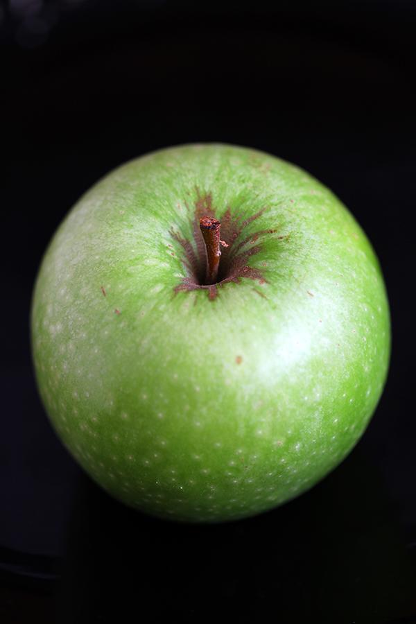 טארטלט גראני – פיית העוגיות